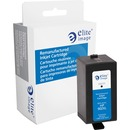 Elite Image Remanufactured Toner Cartridge - Alternative for HP 902XL - Black