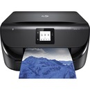 HP Envy 5055 Inkjet Multifunction Printer - Color - Plain Paper Print - Desktop