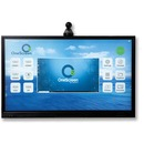 OneScreen H586 Collaboration Display