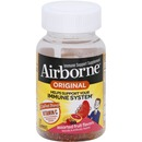 Airborne Immune Supplement Gummy
