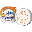 Bright Air Max Scented Gel Odor Eliminator