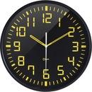 Orium Contrast Clock
