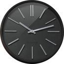 Orium Goma Wall Clock