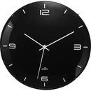 Orium Eleganta Wall Clock