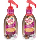 Coffee-Mate Salted Caramel Chocolate Creamer