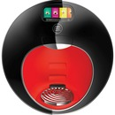 Nescafe Dolce Gusto Majesto Automatic Coffee Brewer