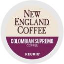 New England Coffee K-Cup