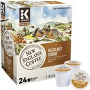 New England Coffee K-Cup