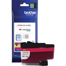 Brother Genuine LC3039M Ultra High-yield Magenta INKvestment Tank Ink Cartridge