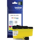 Brother Genuine LC3039Y Ultra High-yield Yellow INKvestment Tank Ink Cartridge