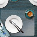 Desktex Anti-slip Polycarbonate Place Mat