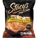 Stacy's Baked Pita Chips