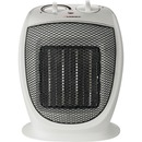Lorell Ceramic Heater