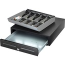 Steelmaster PayVue Illuminated Cash Drawer