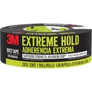 Scotch Extreme Hold Duct Tape