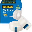 Scotch Wall-Safe Tape