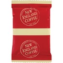 New England Colombian Supremo Coffee