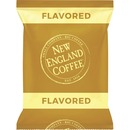 New England French Vanilla Coffee