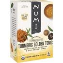 Numi Turmeric Organic Tea
