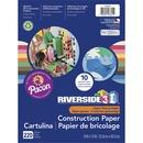 Riverside 3D Construction Paper