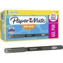 Paper Mate InkJoy Gel Stick Pens
