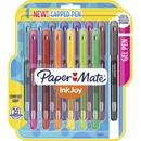 Paper Mate Gel Ink Stick Pens
