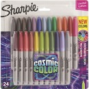 Sharpie Cosmic Color Permanent Markers