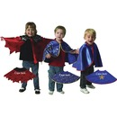 Children's Factory Super Capes - Set of 3