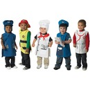 Children's Factory Community Helper Tunics - Set of 5