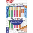 Paper Mate Early Learning Woodcase Pencils