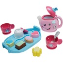 Laugh & Learn - Sweet Manners Tea Set