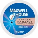 Maxwell House Coffee K-Cup