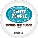 Coffee People Coffee K-Cup
