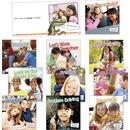 Rourke Educational Grades K-2 Little World Social Skills Set Education Printed Book
