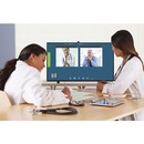 OneScreen Hype Video Conferencing Subscription - 1 Month - Subscription - 1 Month