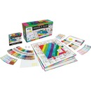 Crayola Design-A-Game