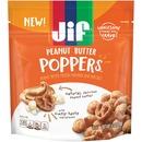 Jif Peanut Butter Poppers