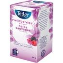 TEA TETLEY WILDBERRY STRNG/TAG