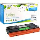 fuzion Remanufactured Toner Cartridge - Alternative for Samsung ML-TD118 - Black