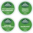Green Mountain Coffee Roasters Coffee K-Cup