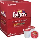Folgers Gourmet Selection Coffee K-Cup