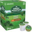Green Mountain Coffee Roasters Coffee K-Cup