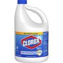 Clorox Regular Bleach
