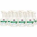 Clorox Healthcare Hydrogen Peroxide Cleaner