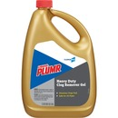 Liquid-Plumr Heavy-Duty Gel Clog Remover