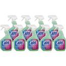 Formula 409 Heavy-Duty Degreaser Spray