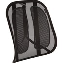 Fellowes Office Suites™ Mesh Back Support