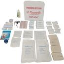 Paramedic Workplace First Aid Kits Saskatchewan #2 10-40 Employees