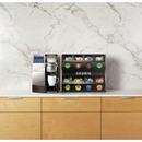 Keurig K3000 Capsule Coffee Machine