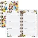 At-A-Glance Hannah Weekly-Monthly Pocket Planner